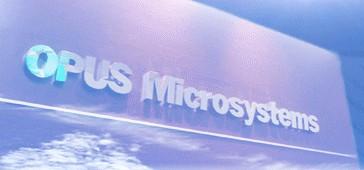 OPUS和IME合作开发应用于智能手机中的微投影技术