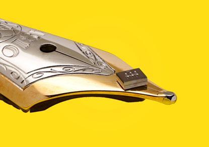 Sand 9芯片级设计:可通过倒装和压塑集成到客户产品的封装中