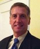 Silex市场营销和战略联盟副总裁Peter Himes