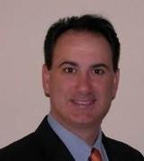 应用材料公司MEMS专家和市场战略经理Mike Rosa