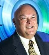 SPTS公司董事长兼首席执行官William Johnson