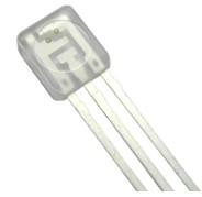 精量电子ELM-4000系列血氧传感器