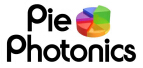 Pie Photonics