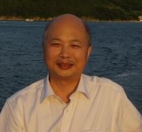 复旦大学 陈良尧教授