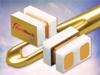 Coto Technology发布全球最小的MEMS磁簧开关