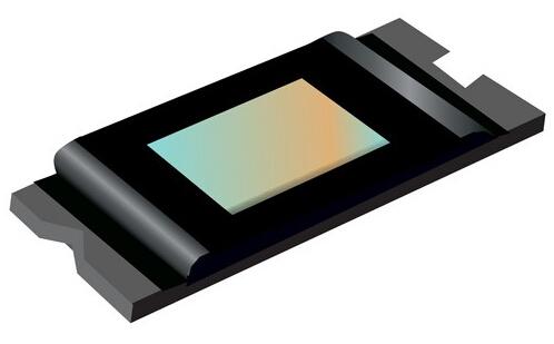 DLP2010NIR近红外芯片
