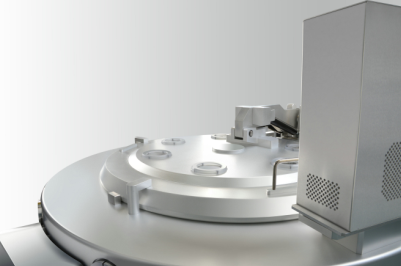 应用材料公司推出面向3D设备的高性能原子层沉积(ALD)技术