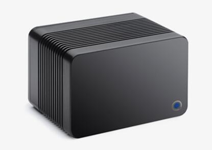 Quanergy Systems发布新款LiDAR传感器