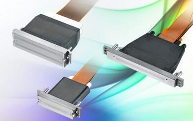 理光公司開發出基於薄膜壓電驅動器的新款工業噴印頭