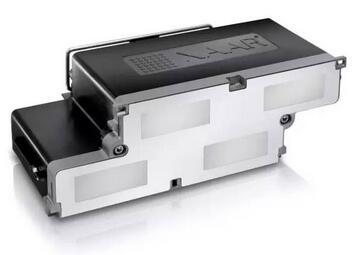 """赛尔发布Xaar 5601喷头,纺织印花新选择,直言要做""""游戏改变者"""""""