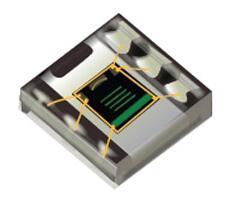 德州仪器推出具有光功率计功能的光学数字传感器