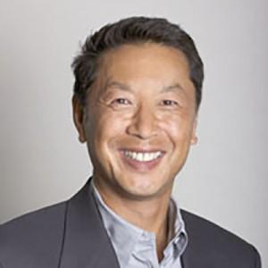 微访谈:PNI Sensor首席技术官George Hsu