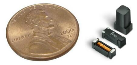 PNI Sensor磁传感器套件RM3100