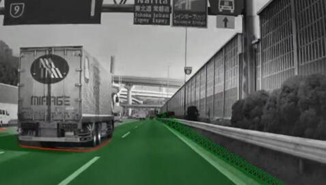 德尔福和Mobileye携手研发高级自动驾驶系统,并将于CES 2017展示其自动驾驶平台CSLP