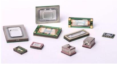 MEMS扬声器先锋企业USound获ARM创始人1200万欧元投资