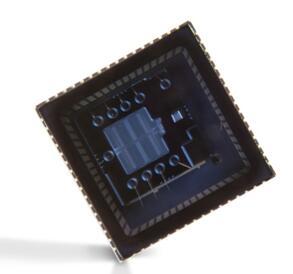 Si-Ware芯片级MEMS近红外光谱仪——NeoSpectra Micro