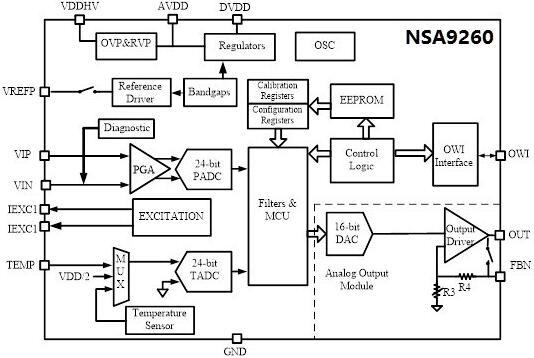 电路 电路图 电子 原理图 534_358
