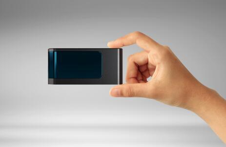 Velodyne LiDAR重磅发布新款LiDAR传感器Velarray