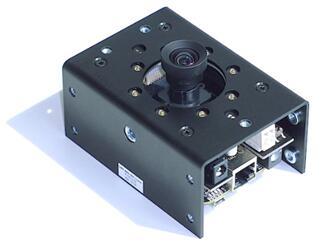 epc635/660 ToF成像传感器开发平台套件