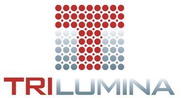 LiDAR初创公司TriLumina完成新一轮900万美元融资