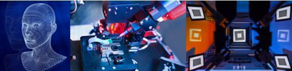 3D传感将完全融入光电生态系统