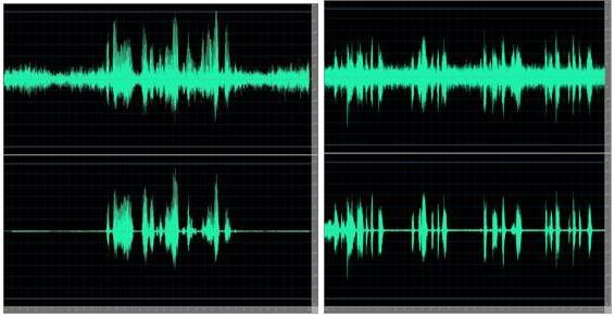 深迪推出单麦克风及多麦克风阵列降噪算法方案