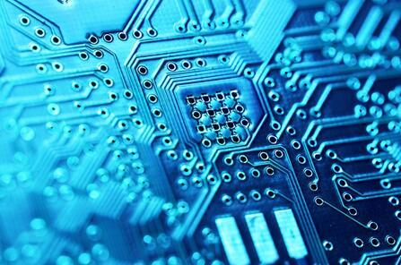 约翰·霍普金斯大学开发出或能替代硅的超强合金材料