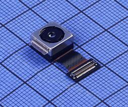 乐视S3智能手机后置摄像头像素为1600万,五镜式镜头