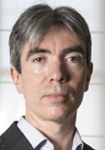 微访谈:Nanusens首席执行官Josep Montanya i Silvestre