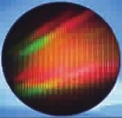 半导体晶圆