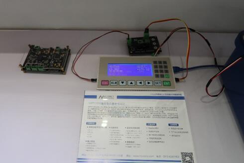 NSPT1000温度变送器参考设计