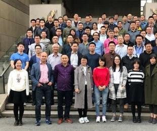 2017年MEMS高级培训课程在中科院上海微系统所圆满结业