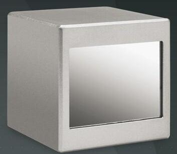 Cepton HR系列LiDAR产品