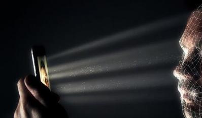 助力3D传感,SOITEC推出专为近红外图像传感器设计的新一代SOI衬底