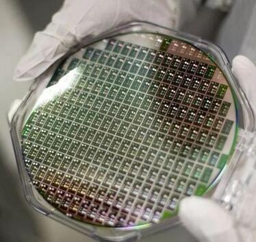 诺思微系统建设亚洲首座具有完整IP的FBAR晶圆厂,打造中国MEMS产业基地