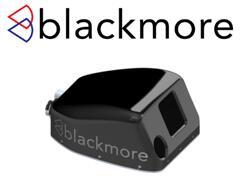 Blackmore LiDAR