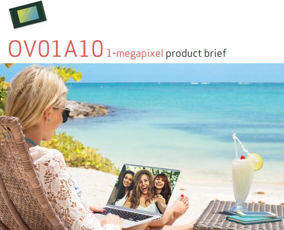 宣布推出专为超薄边框笔记本电脑设计,具有高性能的OV01A图像传感器产品家族。OV01A基于1.12微米OmniVision® PureCel® Plus堆叠架构,具有非常小的尺寸,适用于受限空间的应用,如窄边框笔记本和手持式移动设备。