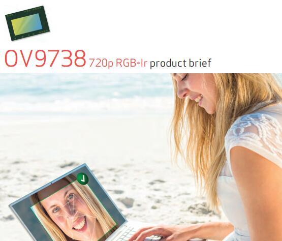 豪威科技最新RGB-Ir图像传感器使笔记本电脑实现生物识别应用