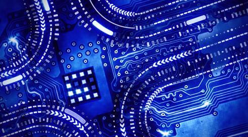 传感器可以逐层打印,能以低成本实现大规模量产,并且该技术可适用于一系列2D材料。(Source:曼彻斯特大学)