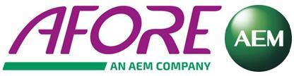 MEMS测试前景看好,AEM收购Afore