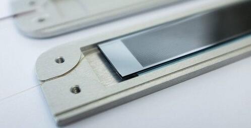 PharmaFluidics公司融资730万欧元,以扩展新型微芯片色谱技术的商业化