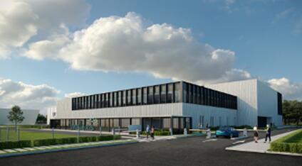 Melexis将在保加利亚和法国大举投资和人员招募