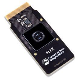新型FLEX Agile R100生物传感器