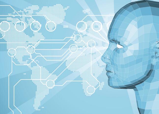 光确认眼神还不够,人工智能(AI)和MEMS传感器匹配很关键