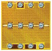 EPC推出350V新款eGaN功率晶体管,相比硅产品尺寸缩小20倍