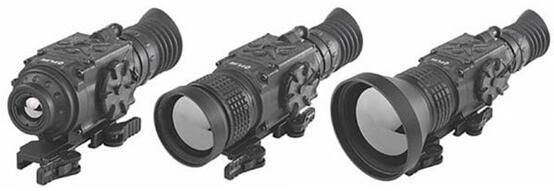 FLIR将在第13届POMA商业会议上展示最新狩猎热成像产品