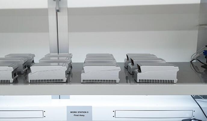 Innoviz的LiDAR产品已实现量产