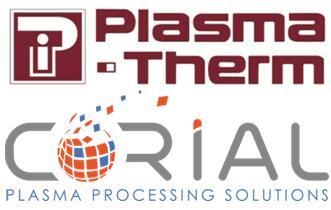 半导体设备领先厂商Plasma-Therm成功收购法国CORIAL
