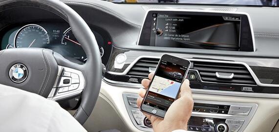 Guardian Optical获得310万美元B轮融资,为汽车提供先进的传感技术