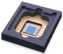 菲尼萨940nm高功率陶瓷封装VCSEL芯片